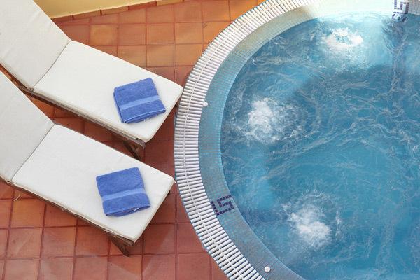 onde ficar em Santorini hotel em Santorini