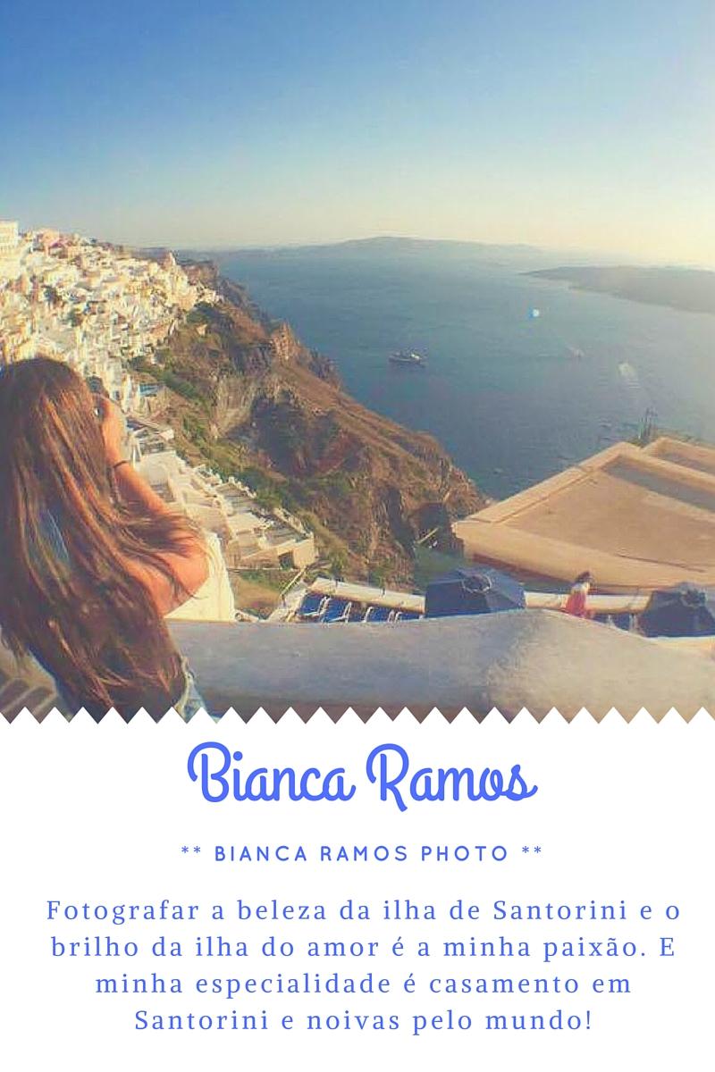 dicas Santorini Grécia